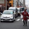 牛嶋神社大祭 鎮座千百六十年!!2017年 (15)