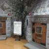 韓国風サウナ・チムジルバンでローカル体験!持ち物や入り方は?