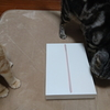iPad Pro 9.7インチを買ったよ