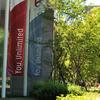 【2021年度の倍率は?】龍谷大学 一般入試(前期)合格発表速報!