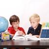 幼児の英語教育を考える