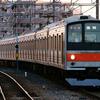 京成電鉄が15年ぶりに新型車両を導入 ~オタクの考察も含めて~