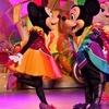 ディズニー夏祭り2018 旅行記 8月5日〜8月8日 vol.3