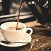 レビュー:フレンチプレスBODUMで淹れたコーヒーが楽ちんで美味い