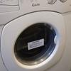 香港の洗濯事情 ~洗濯機の使い方~