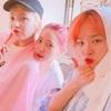 '18.09 Red Velvet インスタグラム 日本語訳