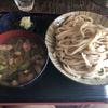【食べログ3.5以上】国分寺市南町二丁目でデリバリー可能な飲食店1選