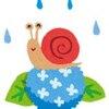 梅雨時の体調不良に