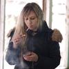 何故タバコはクソダサいアイテムになってしまったのか