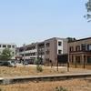 ブッタガヤにあるマガダ大学