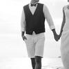 リハビリ職は結婚すべき? 理学療法士・作業療法士が結婚するには?