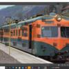 鉄道色のレファレンス (1): 湘南色