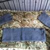 生まれいづる悩み - ノールビンドニングのセーター -