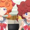 8月27日/今日見たアニメ