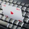 Tips Membaca Kartu Poker Online Milik lawan