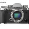 【Fujifilm】X-T2新色・X100F・X20・XF50mmの発売日が決定!予約も開始!