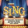 動物たちが歌う映画『SING シング』。劇中での日本の扱われ方、きゃりーぱみゅぱみゅの歌が気になる