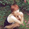 吉井怜 - 形のきれいな可愛らしい足指