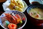 知っておきたい和食の基本テーブルマナー。料理別の正しい食べ方