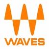 WAVES ミックスセミナー開催!!