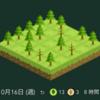 取り組んだ時間で木が生えるForestという不思議なアプリを1週間使ってみた