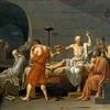 ソクラテスのサンバ術