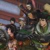 【無双OROCHI3】馬岱加入サイドストーリーとゲームの感想【無実況プレイ動画】