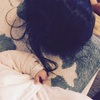 爪やすりを買ってみた。アトピー赤ちゃんには必須アイテムですな。