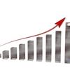 年収1600万円で他社に転職したコンサルから学んだ、市場価値を圧倒的に高める方法