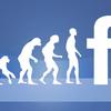 Facebookの改行に注意!【Enter】だけでは行間にスペースは生まれない! 〜くだらないオマケつき〜
