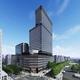 中日ビル、地上31階・高さ170mの超高層ビルへ建て替えへ!名古屋・栄の「超高層時代」幕開けなるか
