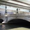 超都心なのに3LDKが1億円未満という日本橋エリアの物件を調べてみた