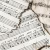 【まとめ】音声学習好きが集まるページ