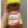 チコリコーヒーで腸スッキリ、便秘対策。今度はルルーを試してみる!