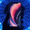 【iPhone】Swiftでアプリ開発 | SimpleButtonApp