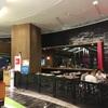 ジャカルタ 「鼎泰豊 ディンタイフォン」クニンガン に行ってみた。