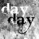 day * day