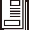 加盟契約書を自由に変更のリスク