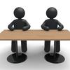外資企業の面接官の立場から見る中途採用の英語力の判断方法