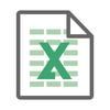 【ブログ運営】簡単にExcelだけで出来るブログ画像の処理方法(画像の取得、修正、貼付け)
