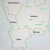 スウェーデン 「スモーランド地方の見どころ」の思ひで…