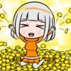お題に応えてモナコインなどを賞金でゲット!お題を出して仮想通貨を賞金に!「オダイロイドってどう使うの?」