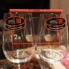 グラスに2000円出せば、ワインがとても美味しくなる。