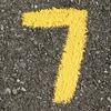 【20卒が直伝】就活で最低限やること「7つ」を実体験からご紹介!