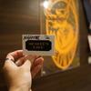 遂に正式発売!Growler量り売りのオトク回数券【Growler定期】登場!!