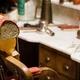 仕事辞めたい病を克服したい人は読め!94歳理容師が働き続ける理由