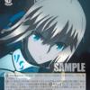 今日のカード 11/30 Fate編