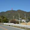 兵庫県赤穂市の黒鉄山(430.6m)
