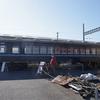 大井川鐵道SLフェスタ2020in新金谷 ~C11 312号機など~