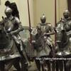 【ニューヨーク】【アッパーイースト】メトロポリタン美術館 METROPOLITAN MUSEUM OF ART